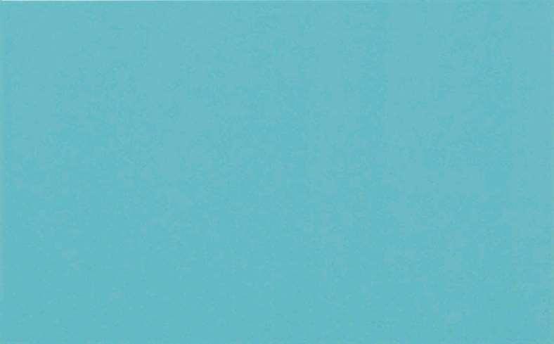 faience ape duma turquoise bleu 40 x 25 vente en ligne de carrelage pas cher a prix discount. Black Bedroom Furniture Sets. Home Design Ideas