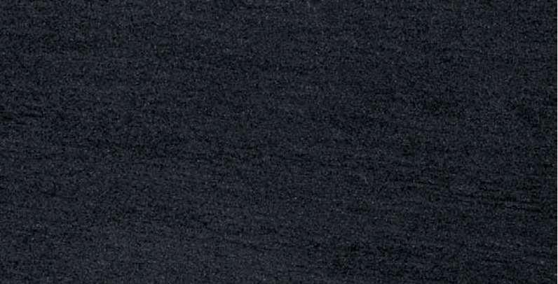 carrelage porcelanosa urbatek max super black lapp rett noir 90 x 45 vente en ligne de. Black Bedroom Furniture Sets. Home Design Ideas