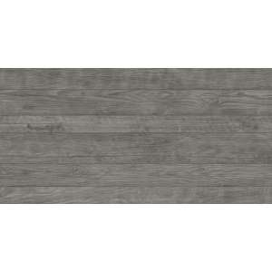 Carrelage Axi 20mm Grey timber rett.