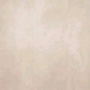 Carrelage casalgrande padana granitoker steeltech beige for Carrelage casalgrande padana