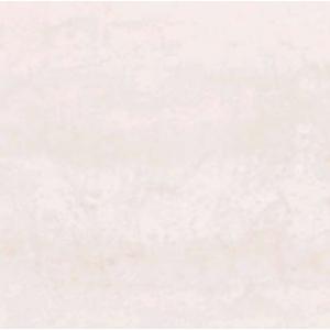 Carrelage porcelanosa opale ferroker platino blanc 44 x 44 for Carrelage porcelanosa prix