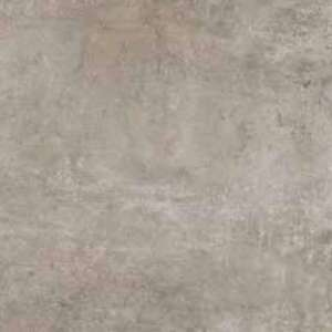 Carrelage Grey soul Dark rett
