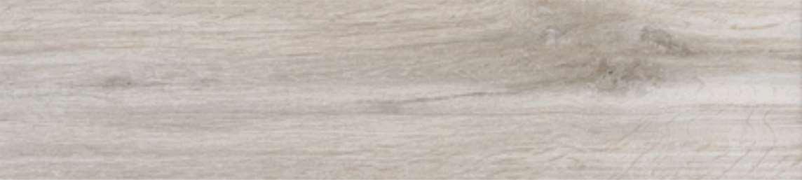 carrelage naxos fiber ortles gris 100 x 23 vente en ligne. Black Bedroom Furniture Sets. Home Design Ideas