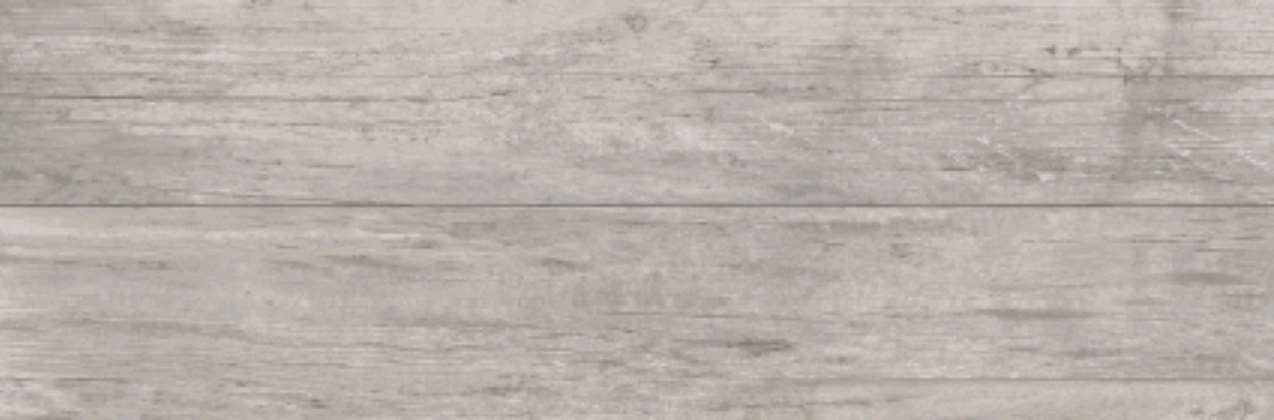 carrelage armonie by arte casa board 2 0 grigio rett gris 120 x 40 vente en ligne de carrelage. Black Bedroom Furniture Sets. Home Design Ideas