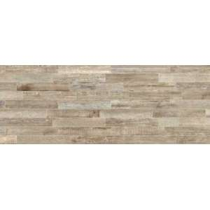 Carrelage Scrapwood Wind nat/rett.
