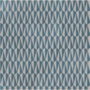 carrelage mutina azulej trama grigio gris 20 x 20 vente. Black Bedroom Furniture Sets. Home Design Ideas