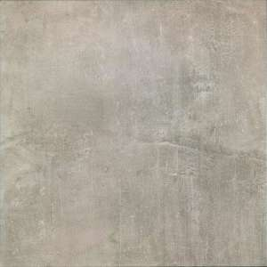 Carrelage Concrete Warm grey nat