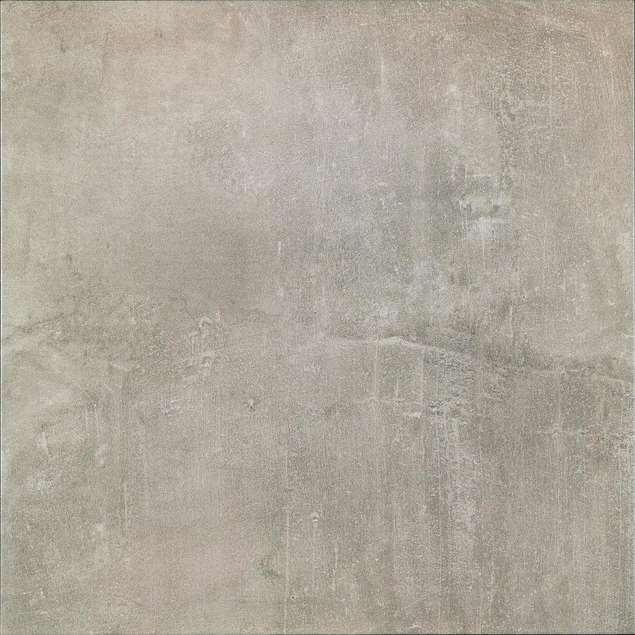 Carrelage piemmegres concrete warm grey nat gris 60 x 60 for Carrelage konkrete