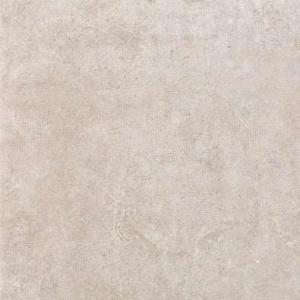 Carrelage cotto d 39 este x beton dot 30 nat ret beige 90 x for Carrelage 90x90 beige