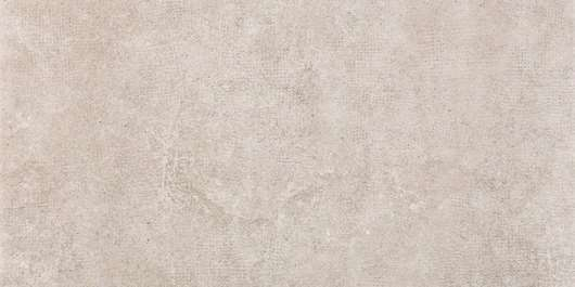 Carrelage cotto d 39 este x beton dot 30 nat ret beige 120 x for Carrelage cotto d este prix