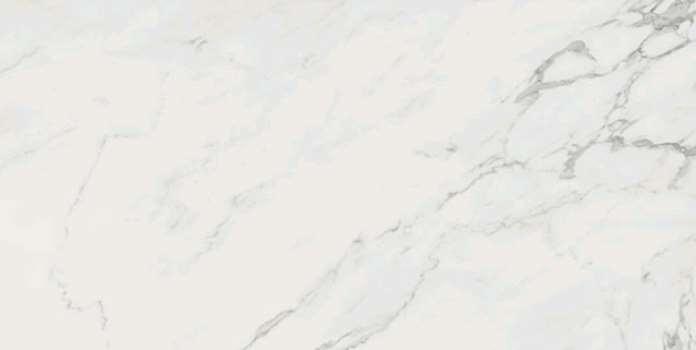 Carrelage atlas concorde marvel floor calacatta extra mat ret blanc 90 x 45 vente en ligne de - Carrelage atlas concorde ...