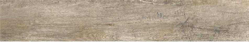 Carrelage Dom Ceramiche Barn Wood Grey Exterieur Gris 100 X 16 Vente En Ligne De Carrelage Pas Cher A Prix Discount Caro Centre