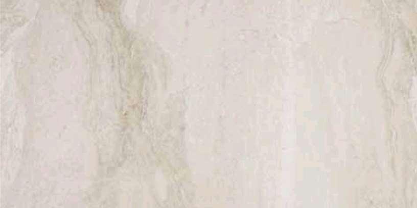 Carrelage porcelanosa antic colonial nairobi crema pulido bpt beige 80 x 40 - Carrelage porcelanosa prix ...