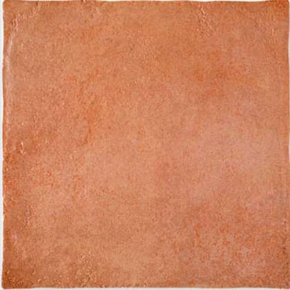 Carrelage leonardo ceramica origine ar orange 45 x 45 Carrelage orange