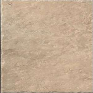 Carrelage Timeless Sand nat