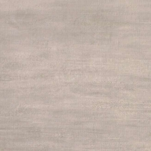 Carrelage atlas concorde mark floor design pearl mat rett gris 75 x 75 vente en ligne de - Carrelage atlas concorde ...