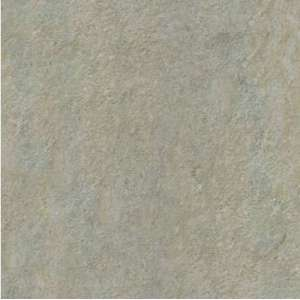Carrelage Multiquartz 20 Gray grip