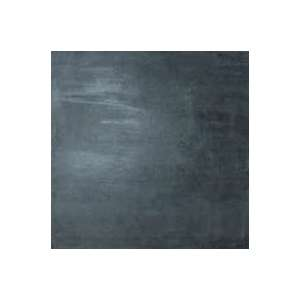 Carrelage Reflex Smoky
