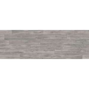 Carrelage Just life Grigio outdoor/rett.