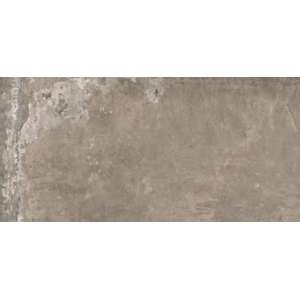Carrelage Contemporary-stone Taupe rett.