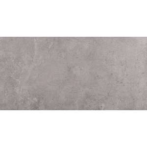 Carrelage Urban touch Cemento stucco lap/ret