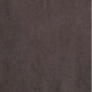 carrelage ragno concept fango marron 45 x 45 vente en ligne de carrelage pas cher a prix. Black Bedroom Furniture Sets. Home Design Ideas