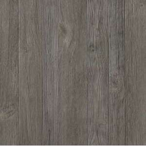 Carrelage Lastra 20mm Grey timber