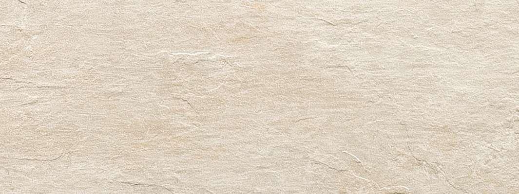 Carrelage rex ceramiche ardoise ivoire rett beige 80 x 40 for Carrelage rex