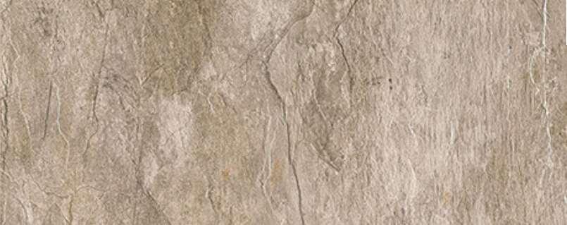 Carrelage rex ceramiche ardoise ecru naturale beige 61 x for Carrelage rex