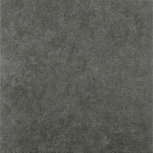 Carrelage Blue rock Graphite