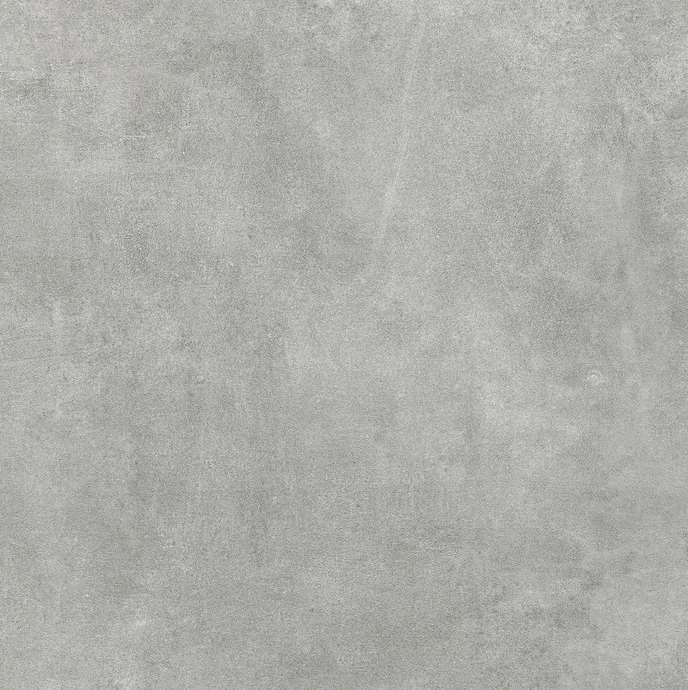 Carrelage piemmegres concrete light grey nat ret gris 60 x for Carrelage konkrete