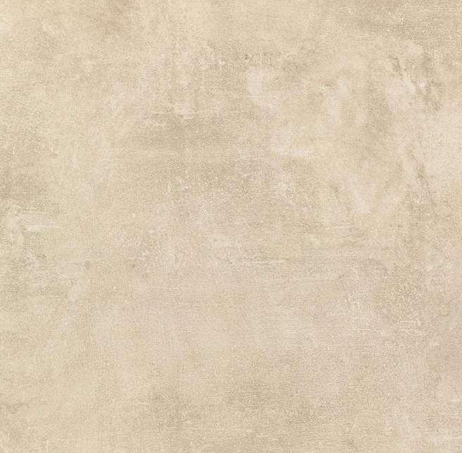 Carrelage piemmegres concrete taupe nat beige 60 x 60 for Carrelage konkrete