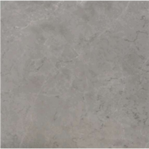 Carrelage villeroy boch astoria gris moyen 75 x 75 for Carrelage villeroy