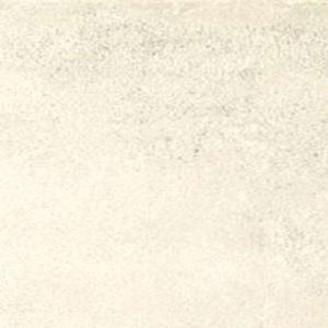 Carrelage tagina loft bone white blanc 61 x 61 vente en for Carrelage loft