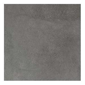 carrelage caesar wide steel nat gris 45 x 45 vente en. Black Bedroom Furniture Sets. Home Design Ideas