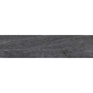 Carrelage Eternal wood Dark grip