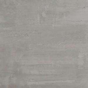 Carrelage lafaenza ceramica ego 90g nat ret gris 90 x 90 for Carrelage 90x90 pas cher