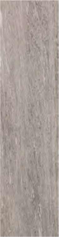 Carrelage marazzi pietra di vals greige nat ret gris 120 x for Carrelage marazzi prix