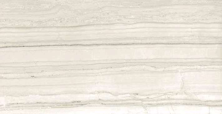 Carrelage italgraniti group stone mix striato white nat for Carrelage stone