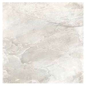 Carrelage Nature Bone mat/ret