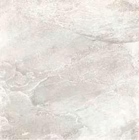 Carrelage keraben nature bone mat ret blanc 60 x 60 vente for Carrelage keraben