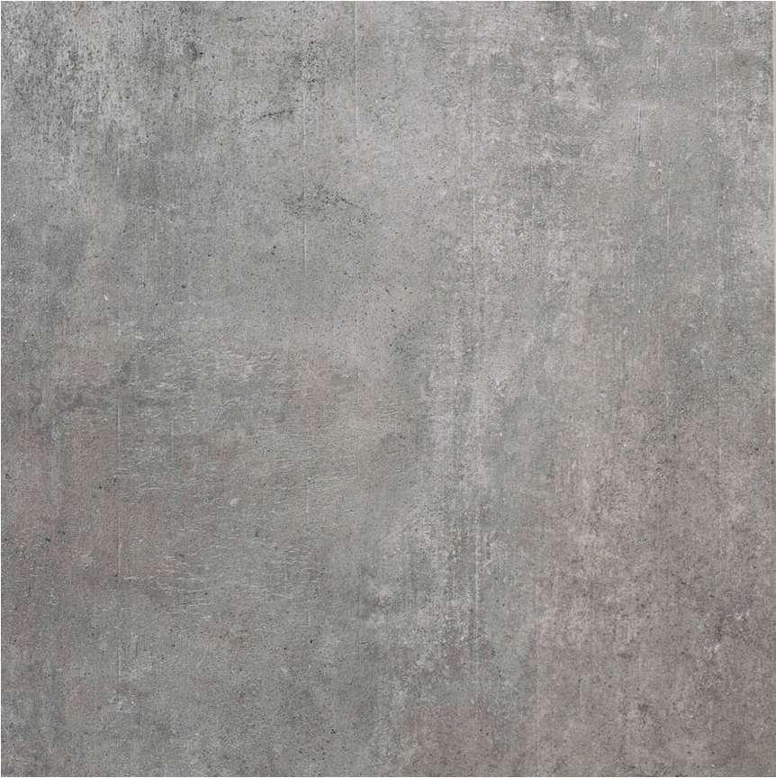 carrelage la fenice arkistar anthracite dark grip nat gris x with crystal grip carrelage. Black Bedroom Furniture Sets. Home Design Ideas