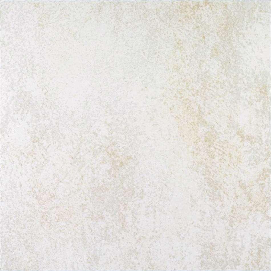 carrelage grespania cronos blanco ret blanc 60 x 60 vente. Black Bedroom Furniture Sets. Home Design Ideas