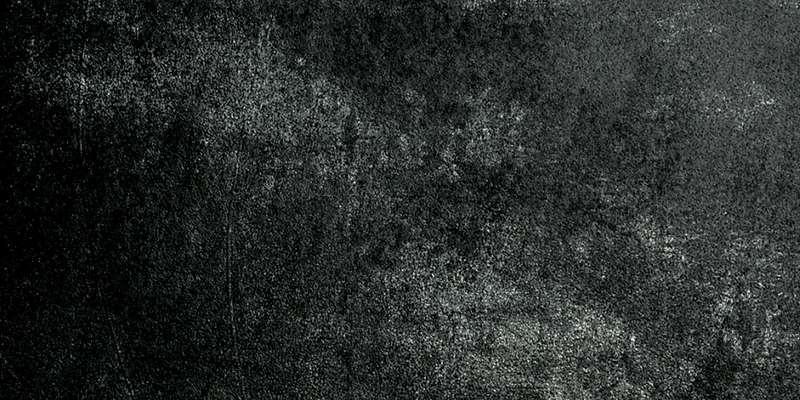 carrelage mirage workshop bronze nat ret noir 60 x 30. Black Bedroom Furniture Sets. Home Design Ideas
