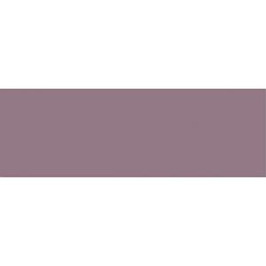 Faience agrob buchtal compose violet mat 75 x 25 vente en for Buchtal carrelage