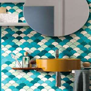 Mosaique Shades dl