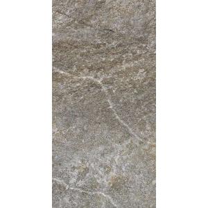 Carrelage alfa lux ceramiche stone quartz grigio nat gris for Carrelage stone