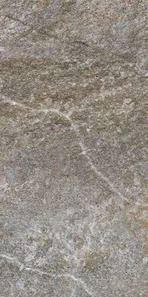 carrelage alfalux stone quartz grigio nat gris 60 x 30 vente en ligne de carrelage pas cher a
