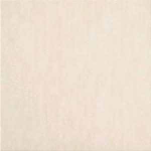 Carrelage imola ceramica koshi almond rett beige 60 x 60 for Carrelage imola ceramica