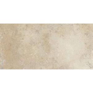 carrelage naxos esedra pergamo beige 60 x 30 vente en. Black Bedroom Furniture Sets. Home Design Ideas